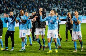Allsvenskan odds 2020- bästa odds tips, speltips & betting 2020!