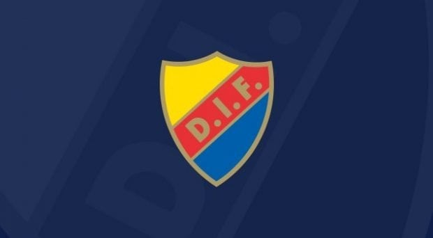 Djurgårdens IF spelare lön 2020? Djurgårdens IF löner & lönelista 2020!