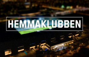 Flest fans i Allsvenskan? Vilket lag har flest supportrar i Sverige?