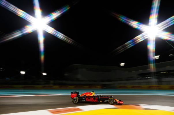 Formel 1 odds tips 2020 - bästa oddset på F1 betting tips vinnare 2020!
