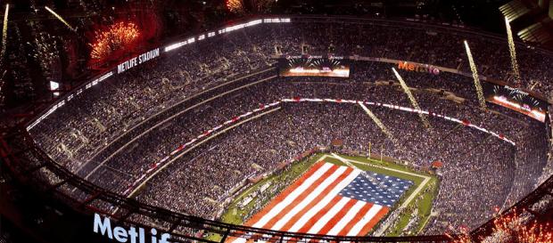 Super Bowl live stream gratis? Streama Kansas City vs Tampa Bay Buccaneers Super Bowl 2021!