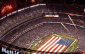 Super Bowl live stream gratis? Streama Super Bowl streaming gratis online!