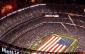 Super Bowl live stream gratis? Streama Super Bowl streaming gratis online!