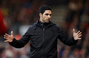 Uppgifter- Arsenal intresserade av Hakan Calhanoglu