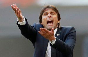 Uppgifter- Inter kan snuva United på Eriksen