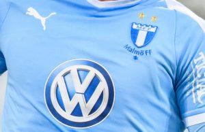 Uppgifter: Kjartansson kan återvända till Allsvenskan - bekräftar intresse