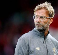 Uppgifter- Liverpool leder i jakten på Kai Havertz