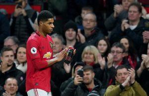 Uppgifter: Manchester United intresserade av Piatek