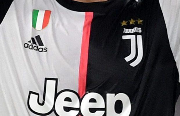 Bekräftar- Blaise Matuidi förlänger med Juventus