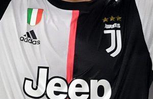 Juventus jagar Gabriel Jesus och Mauro Icardi