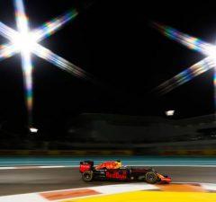 Formel 1 resultat idag? Samtliga F1 resultat, ställning & tabell - Formel 1 2020 resultat!