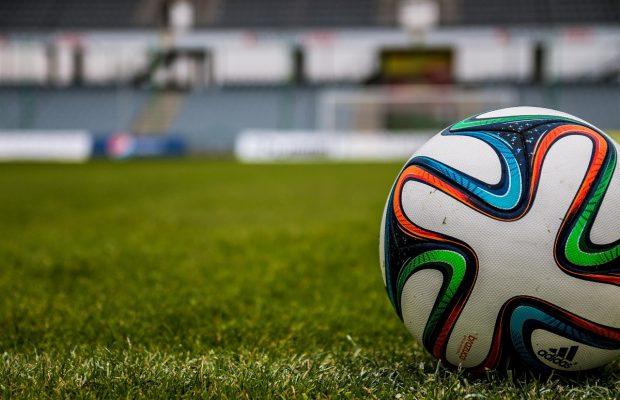 Fotboll och aktier- allt de har gemensamt