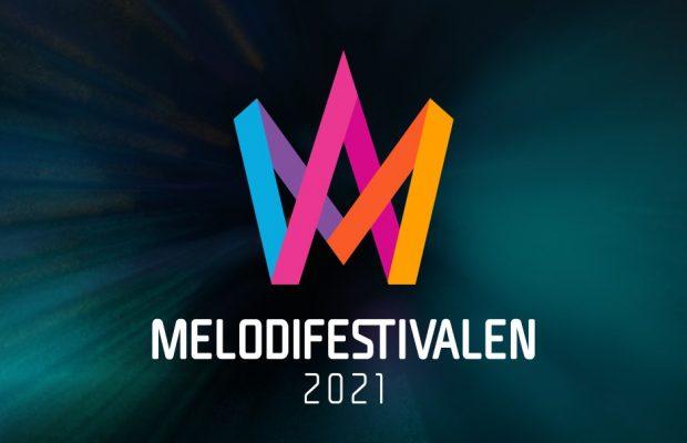 melodifestivalen 2021 betting odds