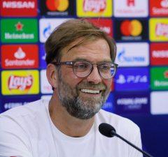 Hargreaves- Liverpool bör värva Abdoulaye Doucoure