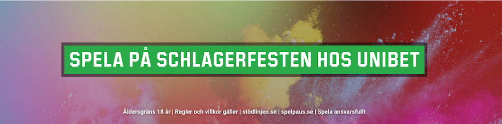 Melodifestivalen deltagare - artister & låtar Mello