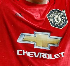 Uppgifter: Manchester United intresserade av Fede Valverde