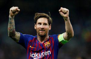 Cassano- Hade varit lika bra som Messi om jag tränat