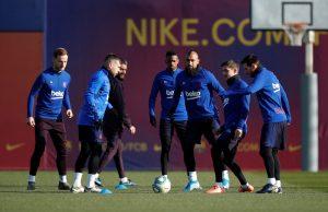 Uppgifter: Manchester City närmar sig Nelson Semedo