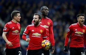 """Ander Herrera: """"Ville egentligen inte lämna Manchester United"""""""