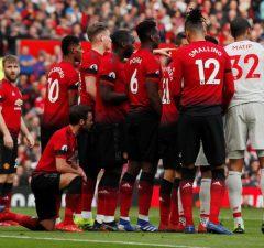 Bekräftar- Juan Mata vill fortsätta i Manchester United