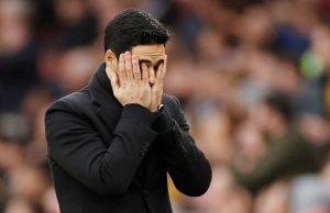Klubben bekräftar: George Lewis är klar för Arsenal