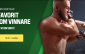 Tony Ferguson Justin Gaethje odds & speltips - betting tips inför UFC 249
