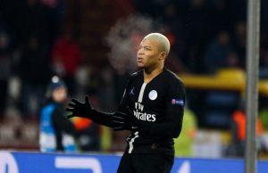Uppgifter- Kylian Mbappé bestämmer sig för flytt till Real Madrid