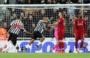 Uppgifter: Salomon Rondón var detaljer från Manchester United