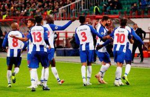 Uppgifter: Sevilla utmanar PSG om Alex Telles