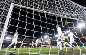 Uppgifter: West Ham intresserade av Batshuayi