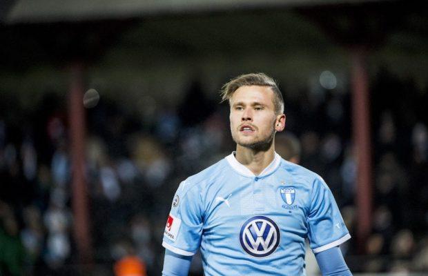 Assistligan Allsvenskan 2020 - vem vinner assistligan i fotboll 2020?