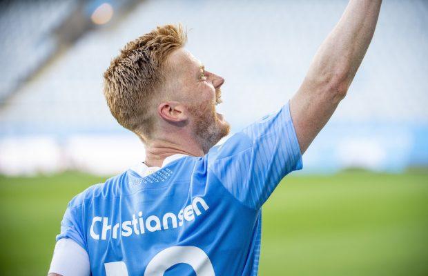 Malmö FF Djurgården stream - Streama MFF DIF live stream online!