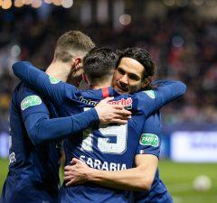 Uppgifter: Dortmund överens med Meunier