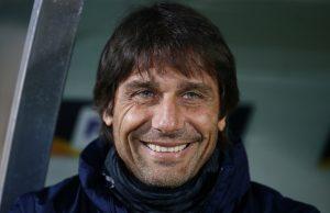 Uppgifter: Douglas Costa flirtar med Inter