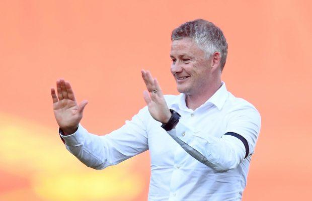Uppgifter: Fred går mot förlängning med Manchester United