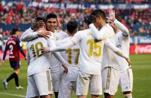 Uppgifter: Luka Jovic tackar ja till AC Milan