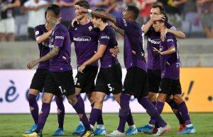 Uppgifter: Manchester United in i jakten på Federico Chiesa