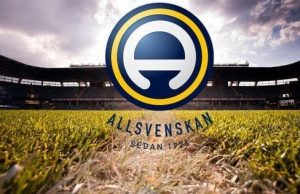 Vem vinner allsvenskan 2020? Odds vinnare Allsvenskan 2020!