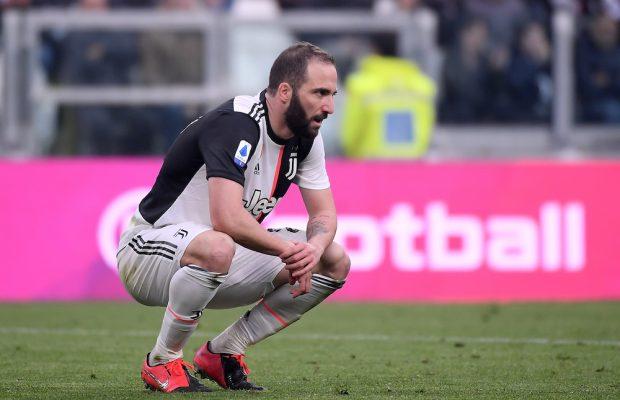 Uppgifter: Edin Dzeko kopplas ihop med flytt till Juventus