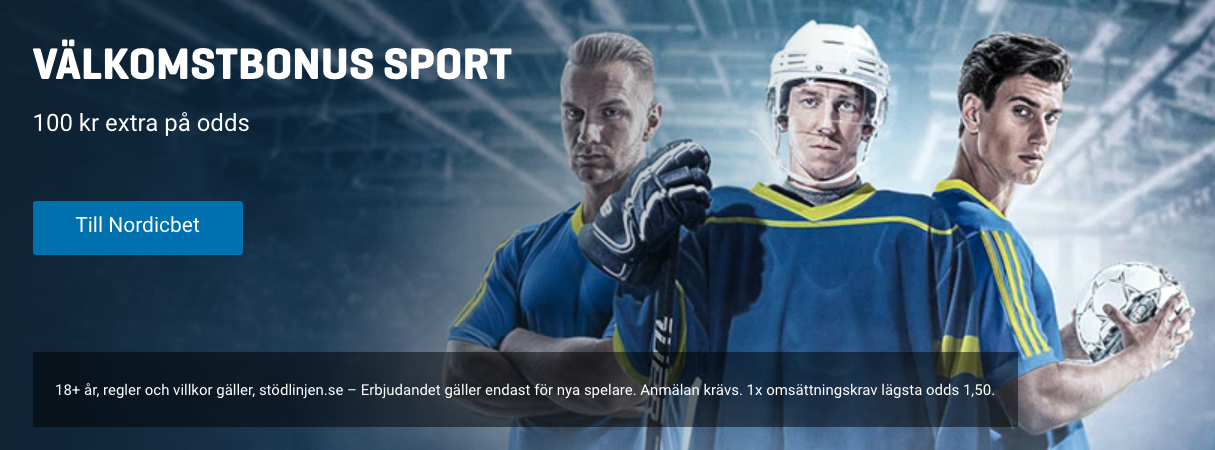 online betting sverige
