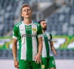 Hammarby Puskas Akademia TV kanal: vilken kanal visar Bajen Puskas på TV?