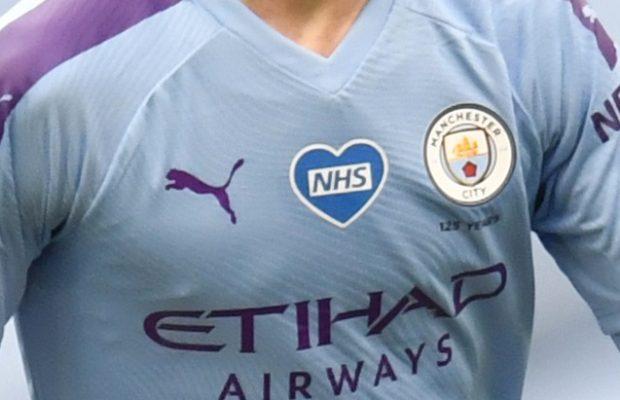 Officiellt: Ferran Torres klar för Manchester City