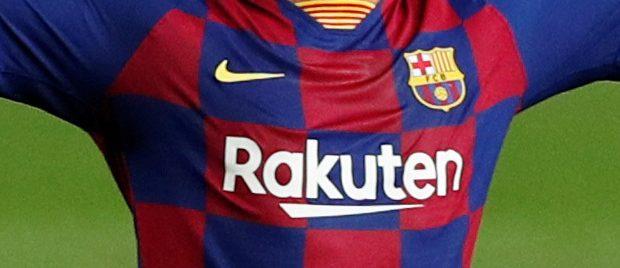 Uppgifter: Nelson Semedo förlänger med FC Barcelona