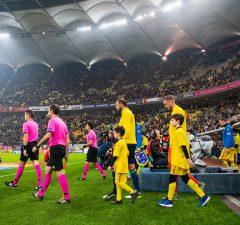 Uppgifter: Robin Olsen nära Bayer Leverkusen
