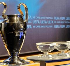 Vem vinner Champions League 2020? Vinnare odds 2020:21!