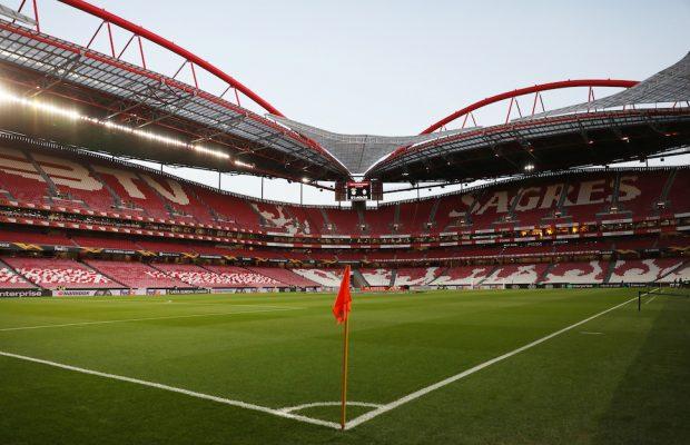 Vilken kanal sänder Champions League på TV ikväll/idag? TV-tider!