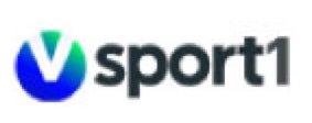 vsport_1