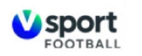 vsport_football