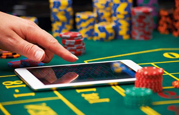 Hur spelar man på odds? Hur spelar man på betting?