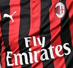 Officiellt: AC Milan värvar Ciprian Tatarusanu från Lyon